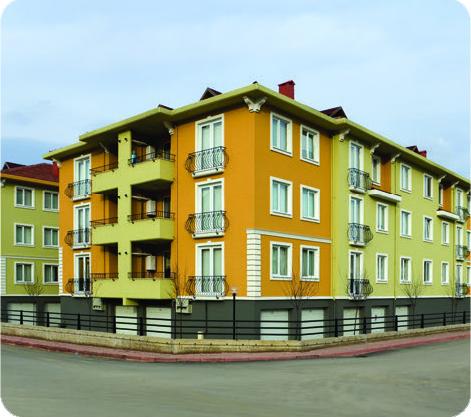İNKAYA-2006