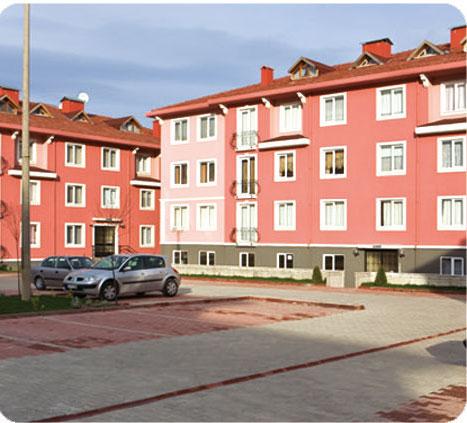 ÖZKAN-2007